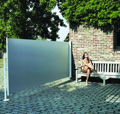 roletmont aluzie rolety a ostatn st n c technika velk mezi. Black Bedroom Furniture Sets. Home Design Ideas